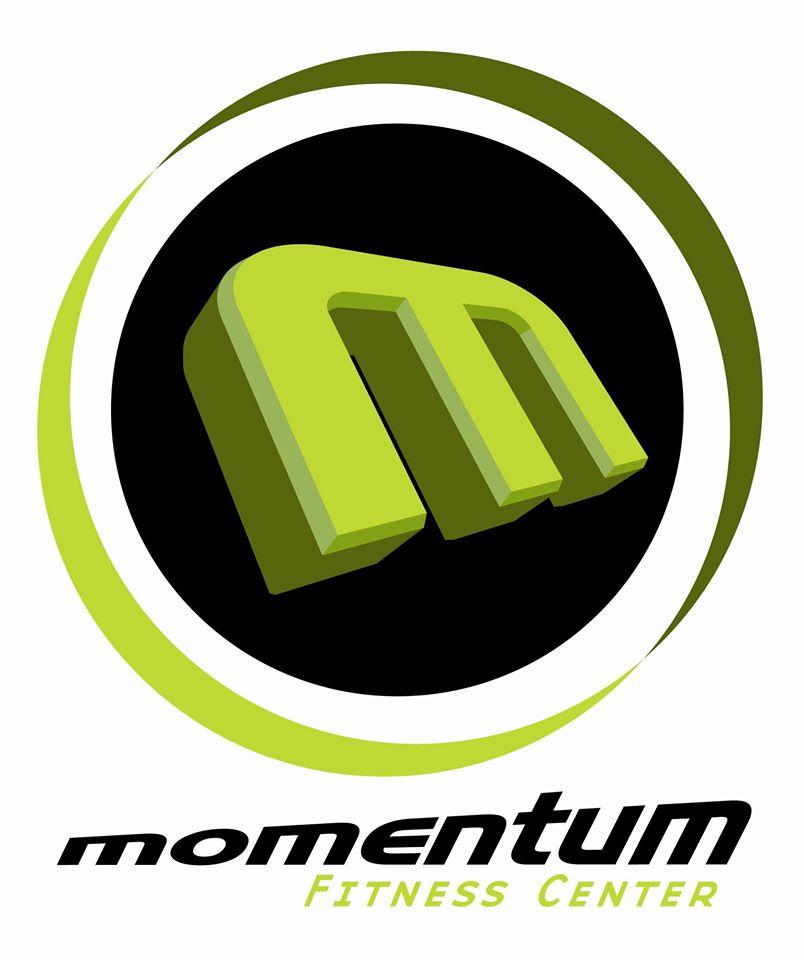 Momentum Fitness Studio