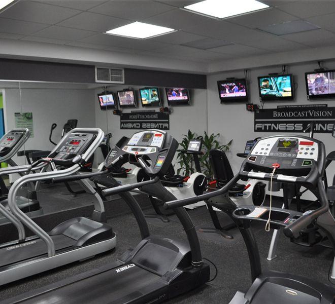 MFS-Facilidades-Area_Cardio