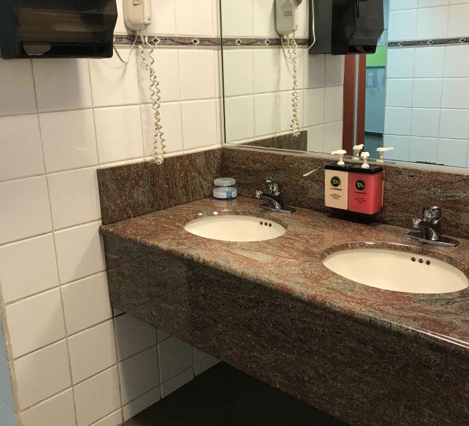 MFS-Facilidades-Lavamanos