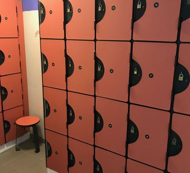 MFS-Facilidades-Lockers