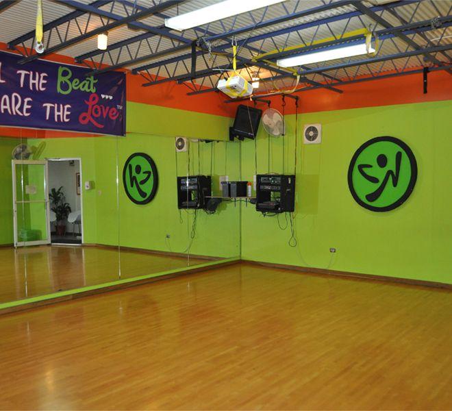 MFS-Facilidades-Zumba_Room